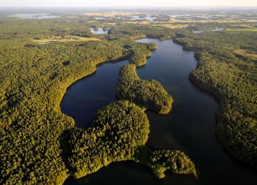 0001_beautiful-lithuanian-forest-and-some-lakes-36443_1591864232-a47b32a0a9f80082312e5db3924af752.jpg