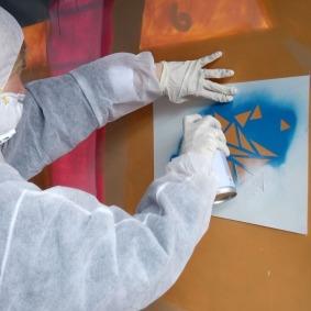 Graffiti3-26b2607478ff50e3b3a8c5b42143109d.jpeg