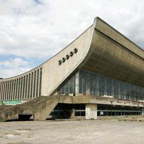 Vilnius-Soviet-6c097696ec85326c2d1ddd8a4b683a9c.jpg