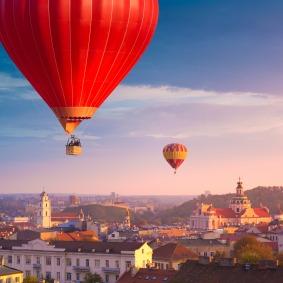 balloon-8d86c1f655d8e3dfd8e70a862d41b9a5.jpg