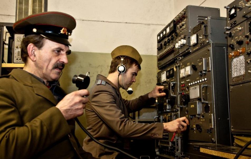 bunker2_307-e50423f5818371db95db5f4976cd443e.jpg
