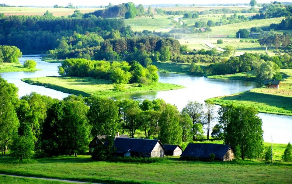 countryside-lithuania_02_3045-c1a748e7e6ac87e88ae0b41970a30877.JPG