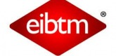 eibtm_7434-8e19f3e8a3532afd5853af80e31a0d00.jpg