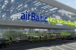fachada-principal-del-aeropuerto-de-riga_7479-6d3bd78bef73f0e04d24fed6b426c796.jpg