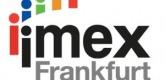 imex-frankfurt-1-300x225_1592-580266005dc3905e0b373a63d6930f60.jpg