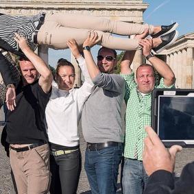ipad-rallye-hamburg-teamgeist-nord-gmbh-1-c49b3a42503b9081af54631f850142c1.jpg