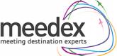 logo_meedex_1655-e44bbf62825dee7ff9db3c6d1c8e1cce.png