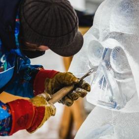 menininkai-ruosia-ledo-skulpturas-58a441491769e-63926921169061d8a1cd25f3910a67a1.jpg