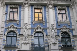 riga-art-nouveau-style-buildings_02_9076-b451173fe73abb1e2dffb1205cb1e09f.jpg