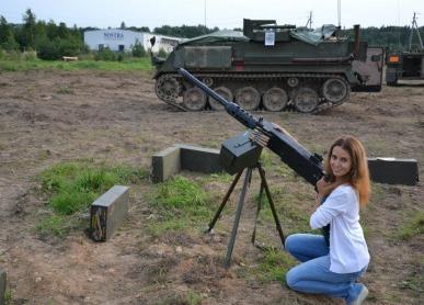 tanks-i-ya_9631-ddc63f390c685abbc316b8a975fd37f1.jpg